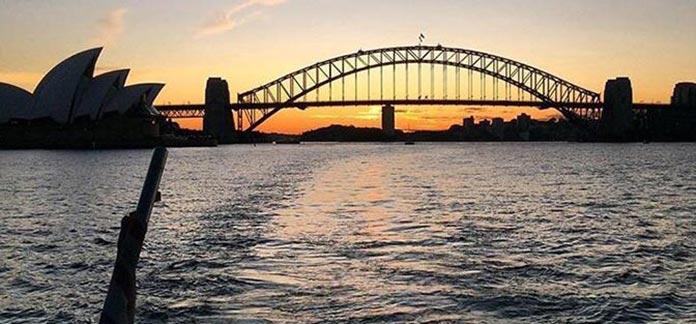 Where To Start Arranging Catamaran Hire Sydney