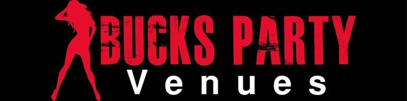 bucks_party_venues_logo_jpeg_file1