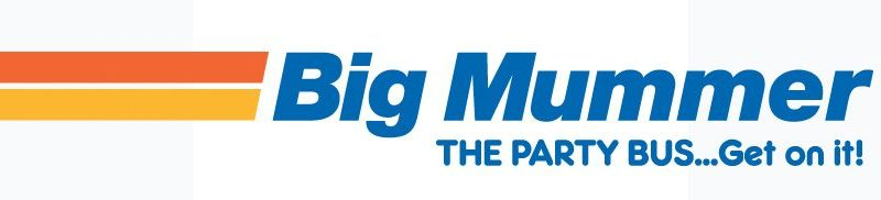 big mummer