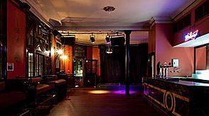 party venues sydney